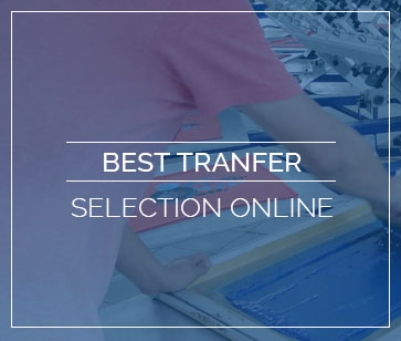 Best heat transfer design selection online