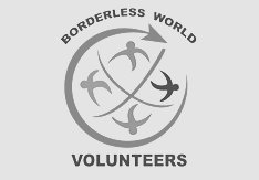 Borderless World Volunteers is our customer