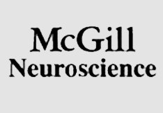 McGill University Neuroscience is our customer