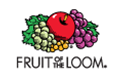 Image du fabricant Fruit Of The Loom®