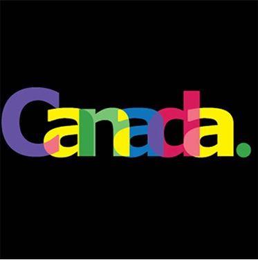 Image de 003 Arc en Ciel De Canada