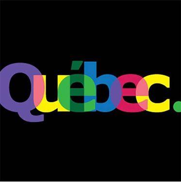 Image de 004 Arc en Ciel De Quebec