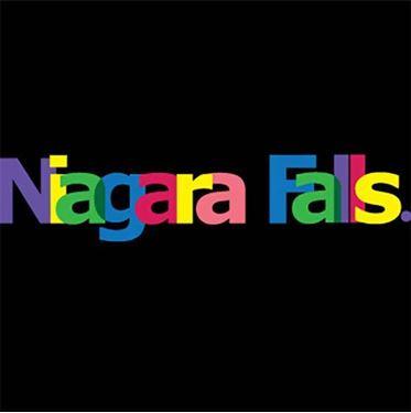 Image de 006 Arc en Ciel De Niagara