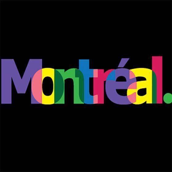 Image de 002 Arc en Ciel De Montreal