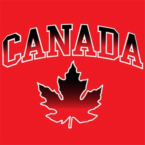 Image de 013 Canada Gradient