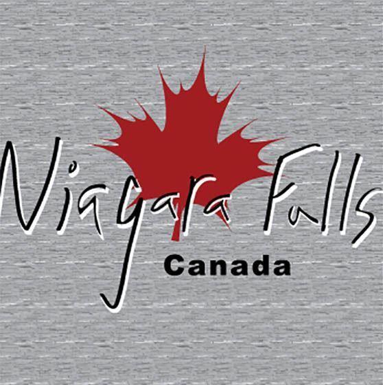 Picture of 022 Niagara Splash
