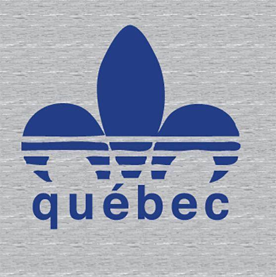 Picture of 056 Quebec Adidas