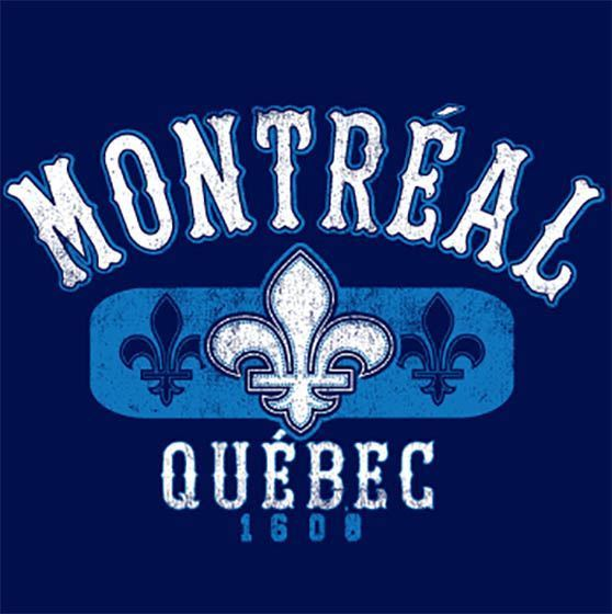 Image de 059 Montreal Quebec 1608