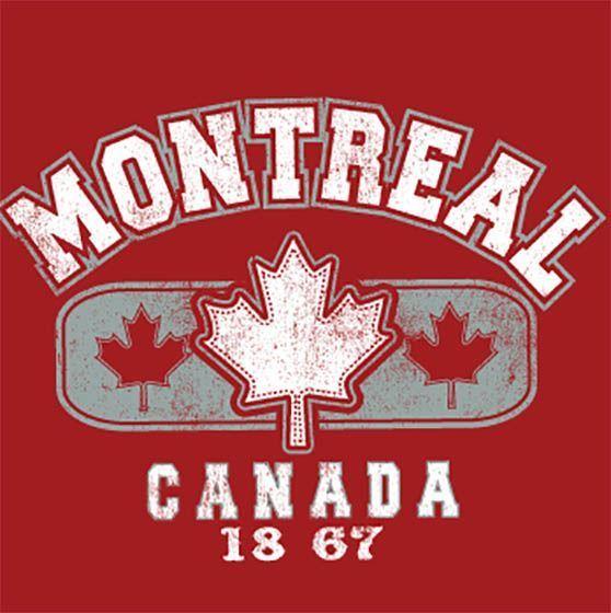 Image de 061 Montreal Leaf