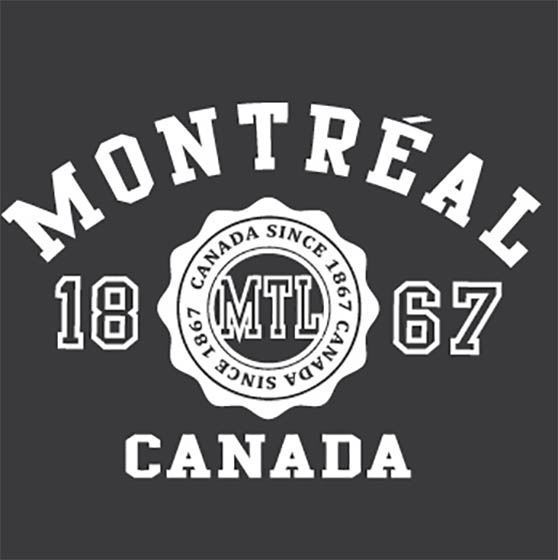 Picture of 074 Varsity Montreal