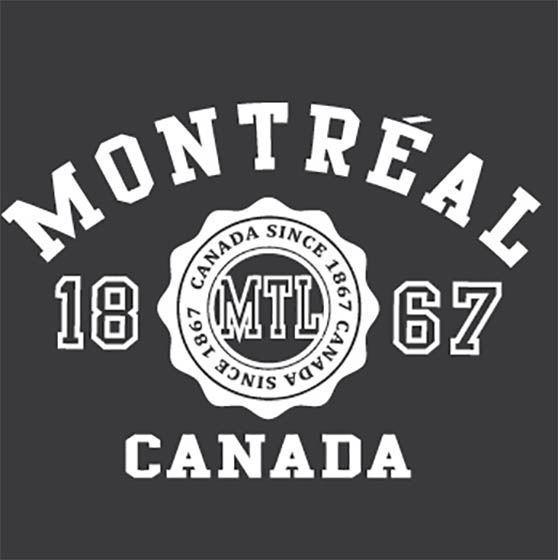 Image de 074 Varsity Montreal