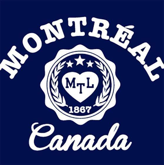 Image de 081 Colligiate Montreal