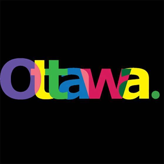 Picture of 007 Ottawa Rainbow
