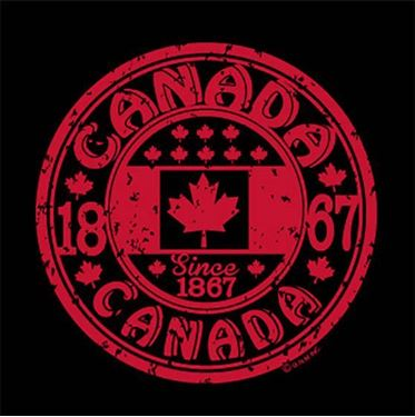 Picture of 096 Canada Since 1867
