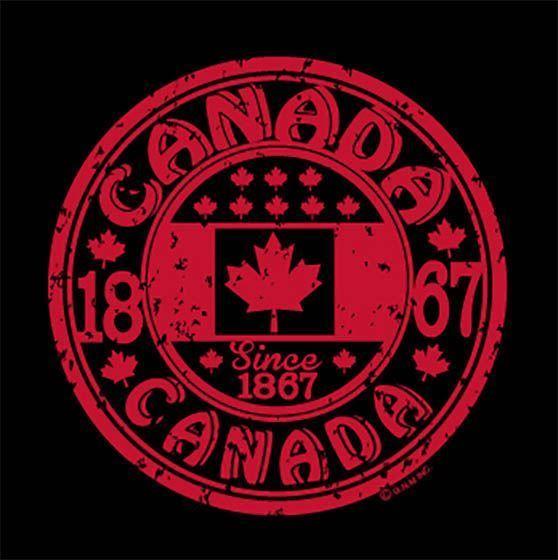 Image de 096 Canada Since 1867
