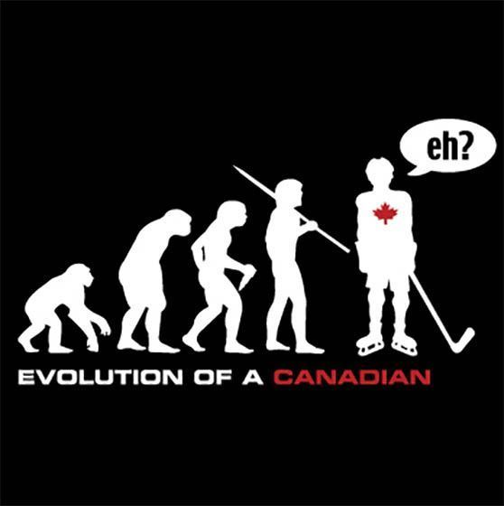 Image de 109 Evolution of Hockey