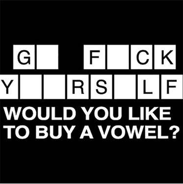 Image de 111 Buy A Vowel?