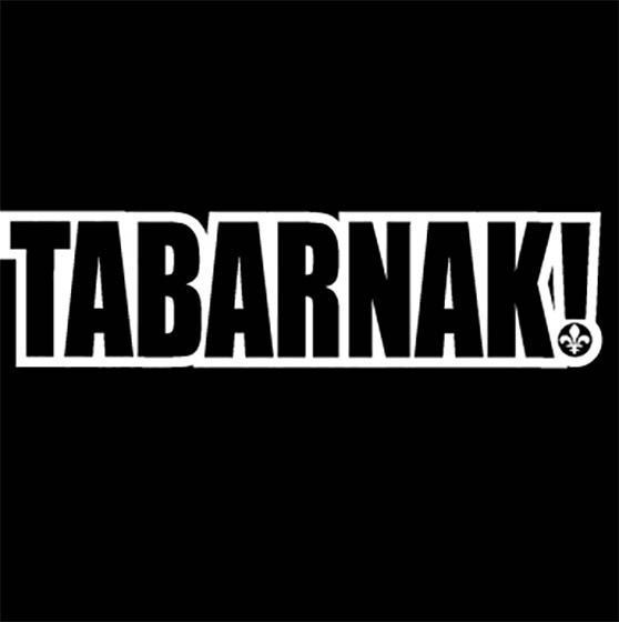 Picture of 120 Tabarnak!