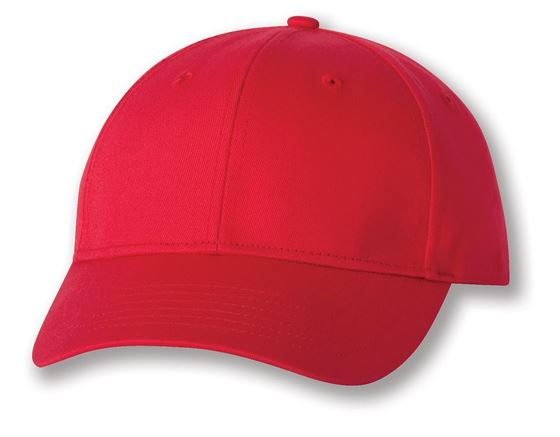 Picture of ATC™ MID PROFILE TWILL CAP. C130