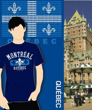Picture for category Québec Transfers