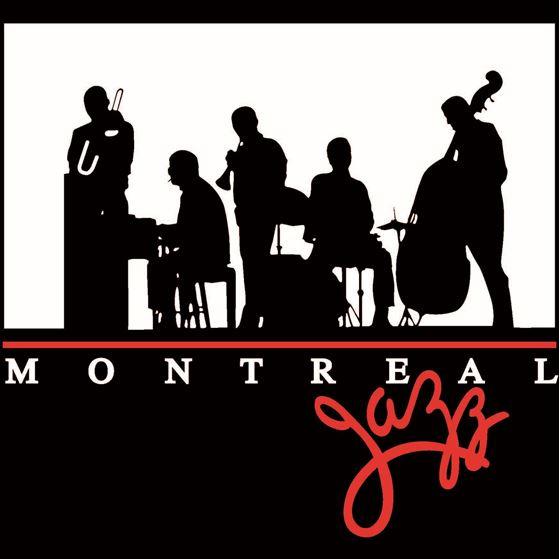 Image de 131 Jazz Brand