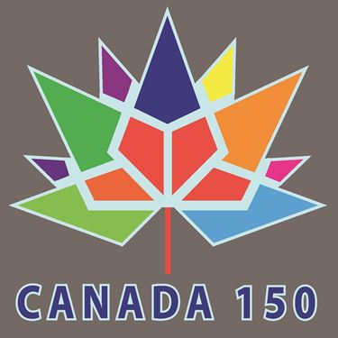 Picture of 012 CANADA 150