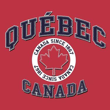 Image de 025 PUFF QUEBEC CANADA