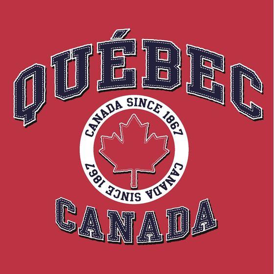 Picture of 025 PUFF QUEBEC CANADA