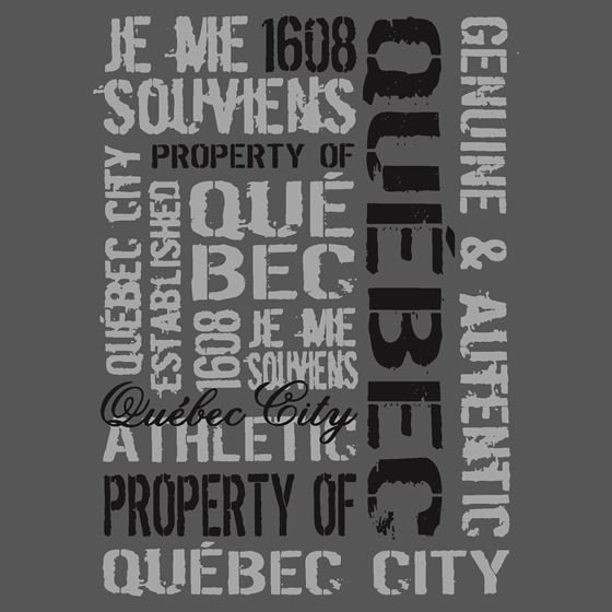 Picture of 148 QUEBEC SOUVENIRS
