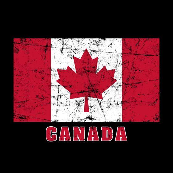 Image de 161 DRAPEAU CANADA
