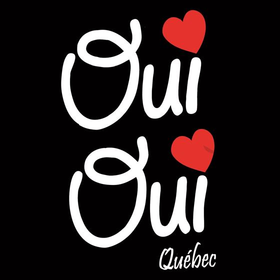 Picture of 037 Oui Oui