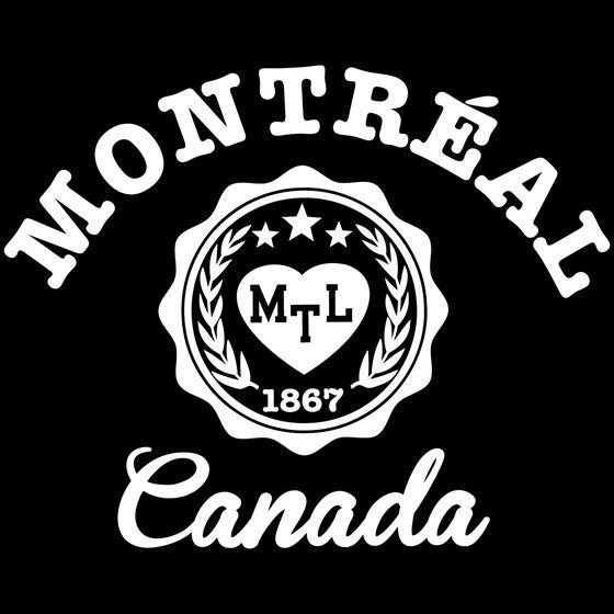 Picture of 081 Colligiate Montreal