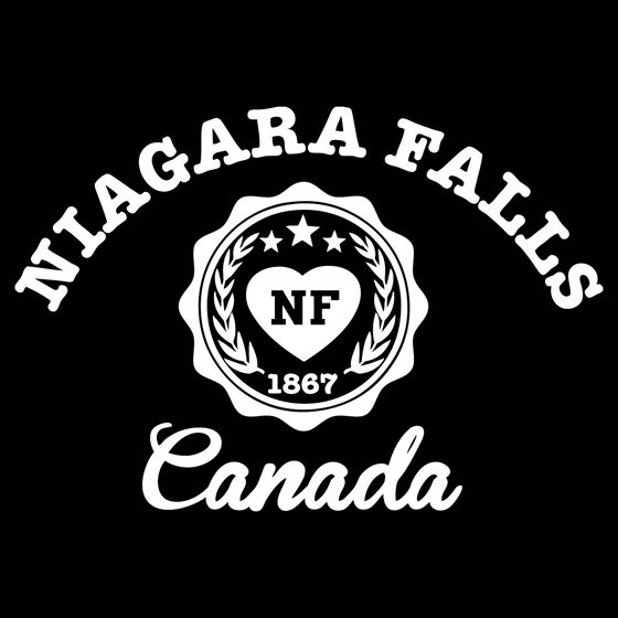 Image de 082 Colligiate Niagara