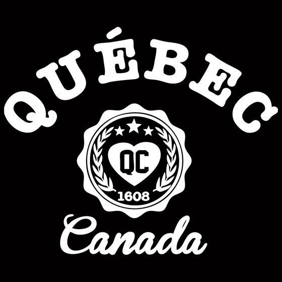 Image de 079 Collegiate Quebec