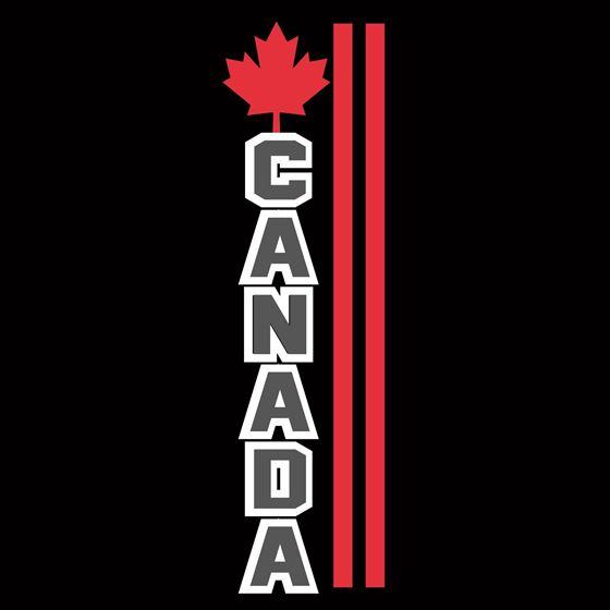 Image de 139 Manche Canada