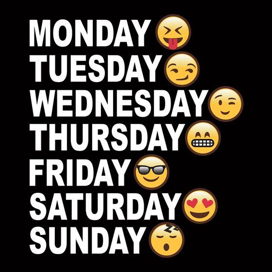 Image de 140-J Emojie Anglais