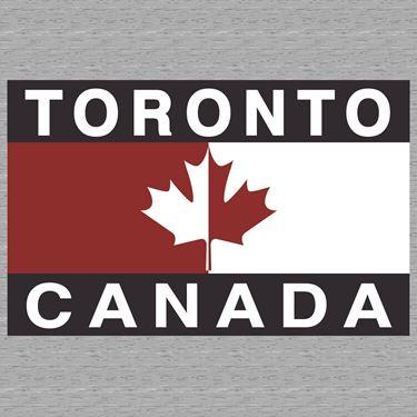 Image de 036 TOMMY TORONTO CANADA