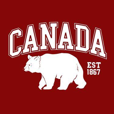 Image de 186 POLAR CANADA