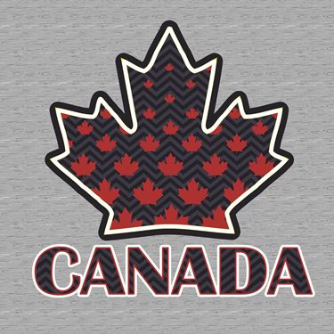 Picture of 188 TEAM CANADA