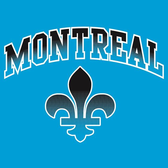 Image de 072 Montreal Gradient