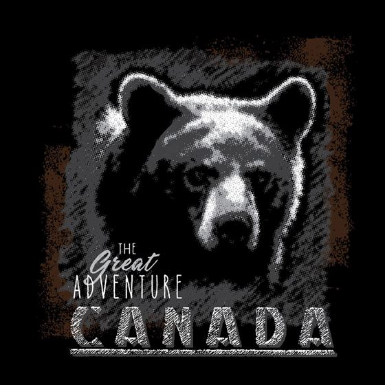 Picture of 193X Bear Adventure