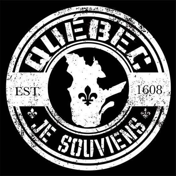 Image de 200 QUEBEC CRECLE JE SOUVIENS