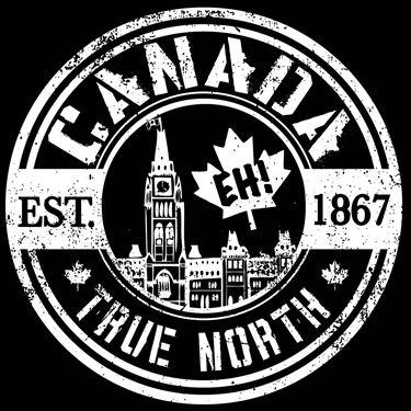 Image de 201X PARLIAMENT CERCLE CANADA