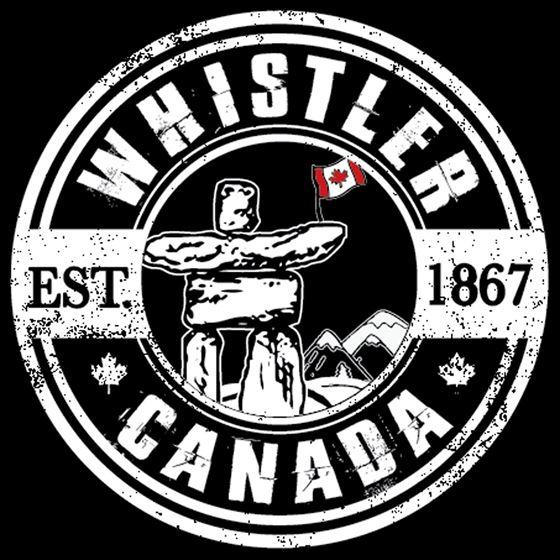 Image de 202X WHISTLER CERCLE CANADA