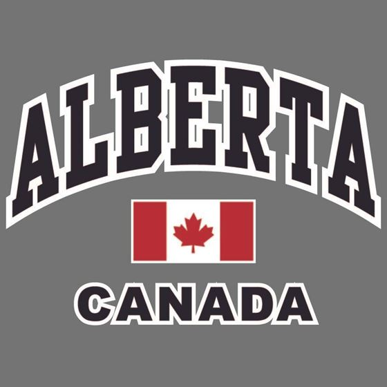 Image de 228 ATHLETIC ALBERTA