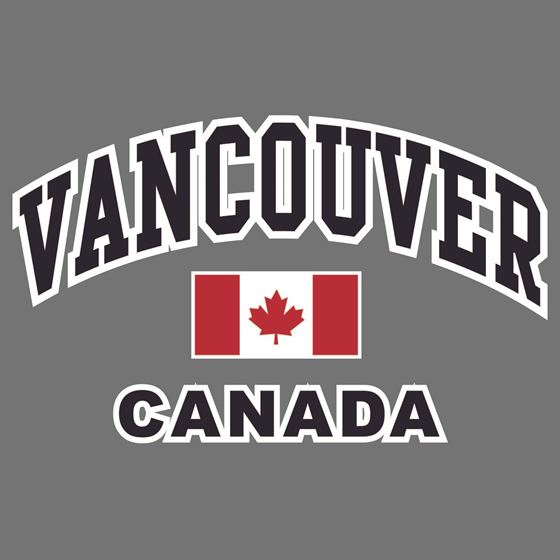 Picture of 232 ATHLETIC VANCOUVER