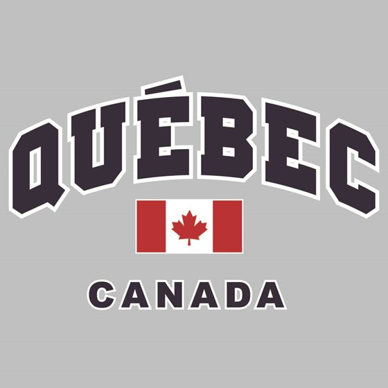 Picture of 191 Athletic Quebec