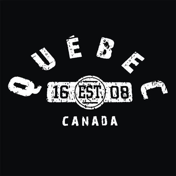 Picture of 065 QUEBEC EST CANADA