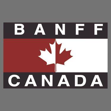 Image de 239  TOMMY BANFF CANADA
