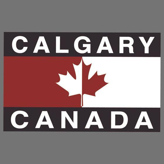Image de 240 TOMMY CALGARY CANADA